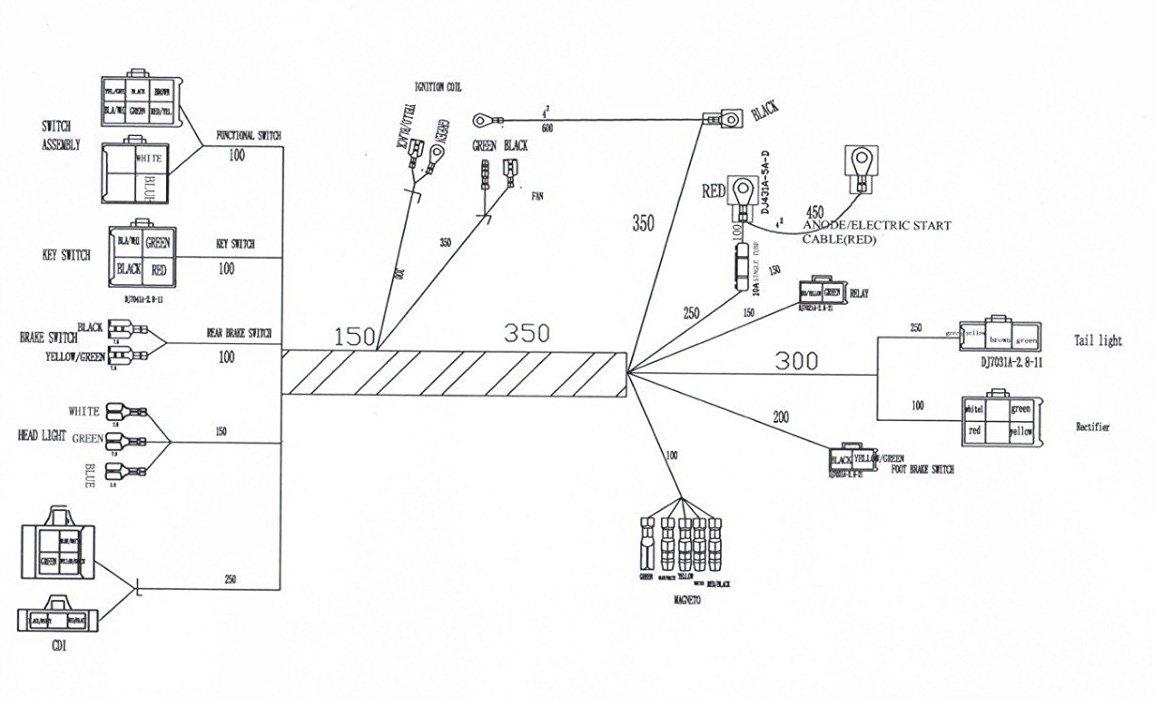 Super Lifan Wiring Diagram Wiring Library Wiring Cloud Biosomenaidewilluminateatxorg