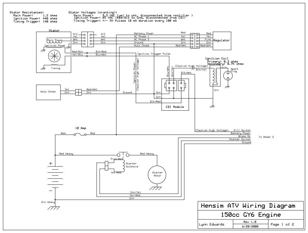 Peachy Ge Wiring Diagram Symbols Wiring Library Wiring Cloud Filiciilluminateatxorg