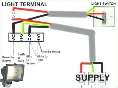 dy8030 light switch wiring diagram furthermore post light