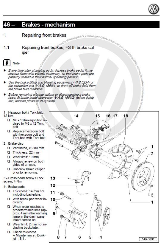 1996 vw jetta wiring diagrams wl 8005  vw golf 4 wiring diagram pdf schematic wiring  vw golf 4 wiring diagram pdf schematic