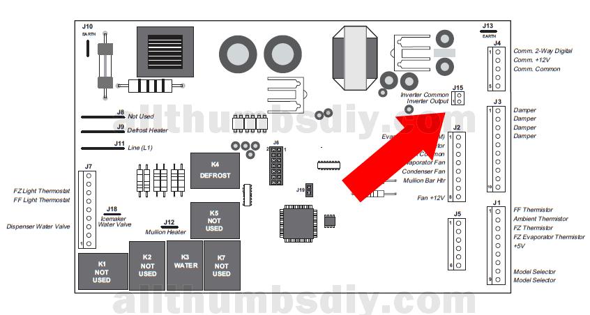 Fine Likewise Ge Motor Wiring Diagram On Ge Electric Dryer Wiring Diagram Wiring Cloud Faunaidewilluminateatxorg