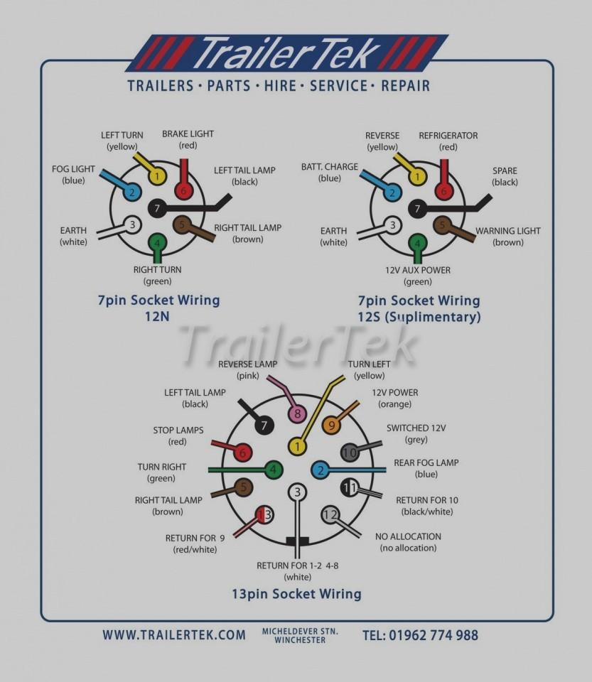 Er 3479 Trailer Wiring Diagram Sabs