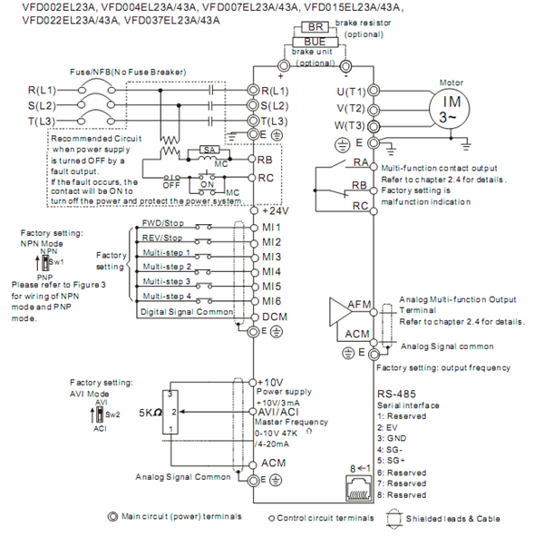 [FPER_4992]  LF_4746] Wiring Diagram Also Vfd Control Wiring Circuit Diagram Together  With Free Diagram | Delta Vfd Control Wiring Diagram |  | Ndine Garna Mohammedshrine Librar Wiring 101