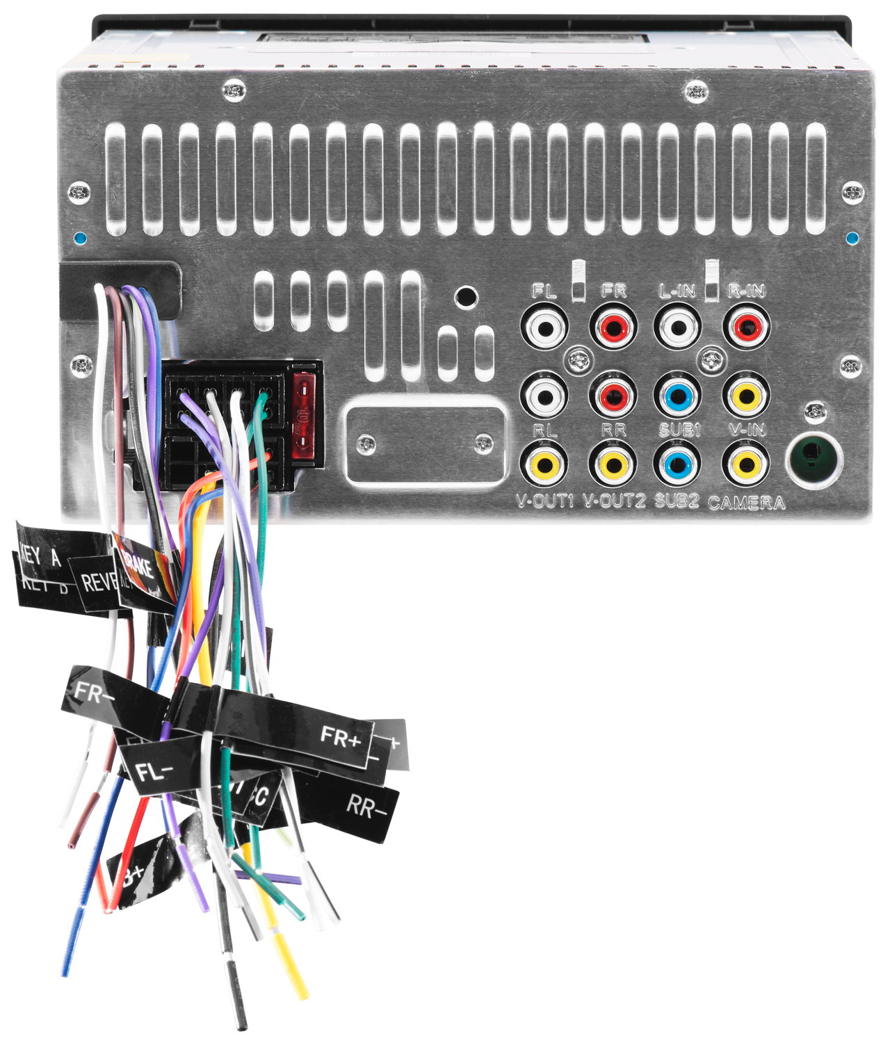 es_6754] boss dvd player wire diagram download diagram  iosto phon emba mohammedshrine librar wiring 101