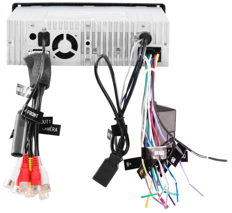 Boss Cd Player Wiring Diagram 400 Amp Meter Socket Wiring Diagram Doorchime 2006vtx Jeanjaures37 Fr