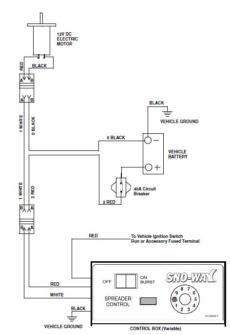 hc_2313] wiring diagram for western snow plow  scata oper semec mohammedshrine librar wiring 101