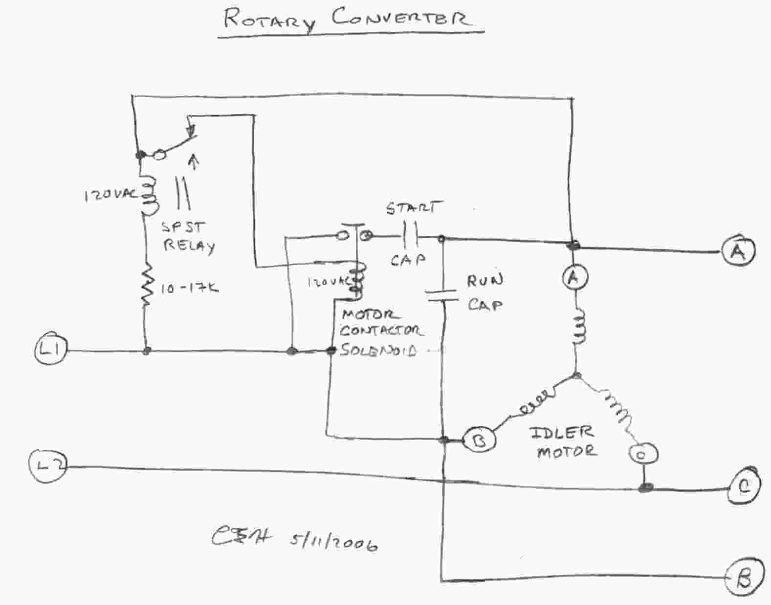 Terrific Spst Motor Wiring Diagram Wiring Library Wiring Cloud Cranvenetmohammedshrineorg