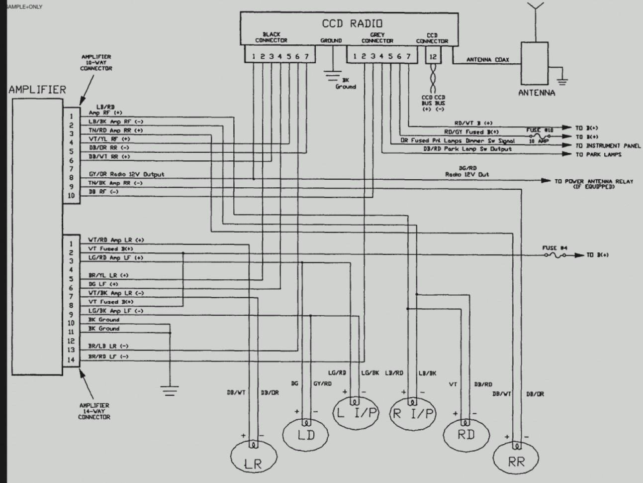 [DHAV_9290]  2014 Jeep Wrangler Radio Wiring Harness 1981 Buick G Body Ecm Wiring Diagram  - gelumbang.the-damboel-11.florimunt.fr   2007 Jeep Commander Radio Wiring Diagram      Wiring Diagram and Schematics