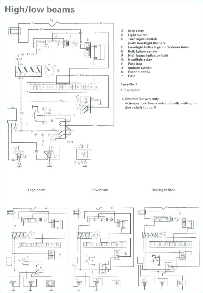 2006 volvo xc90 wiring diagram - wiring diagram page selection-best-a -  selection-best-a.granballodicomo.it  granballodicomo.it
