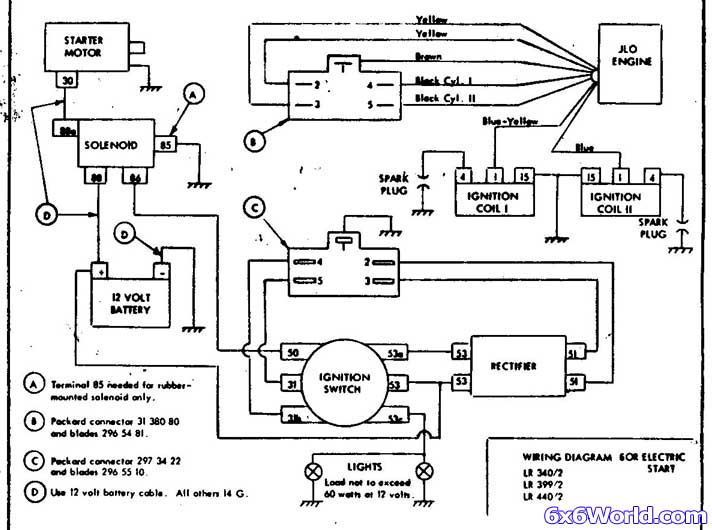2 Stroke Engine Wire Diagram -99 Chevy Tracker Fuse Box | Begeboy Wiring  Diagram SourceBegeboy Wiring Diagram Source