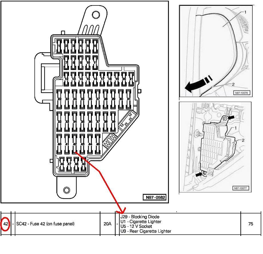 Groovy 2010 Jetta Wolfsburg Fuse Diagram For Wiring Diagram B2 Wiring Cloud Cranvenetmohammedshrineorg