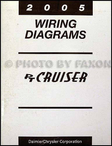 Terrific Pt Cruiser Diagrams Diagram Data Schema Wiring Cloud Ittabpendurdonanfuldomelitekicepsianuembamohammedshrineorg