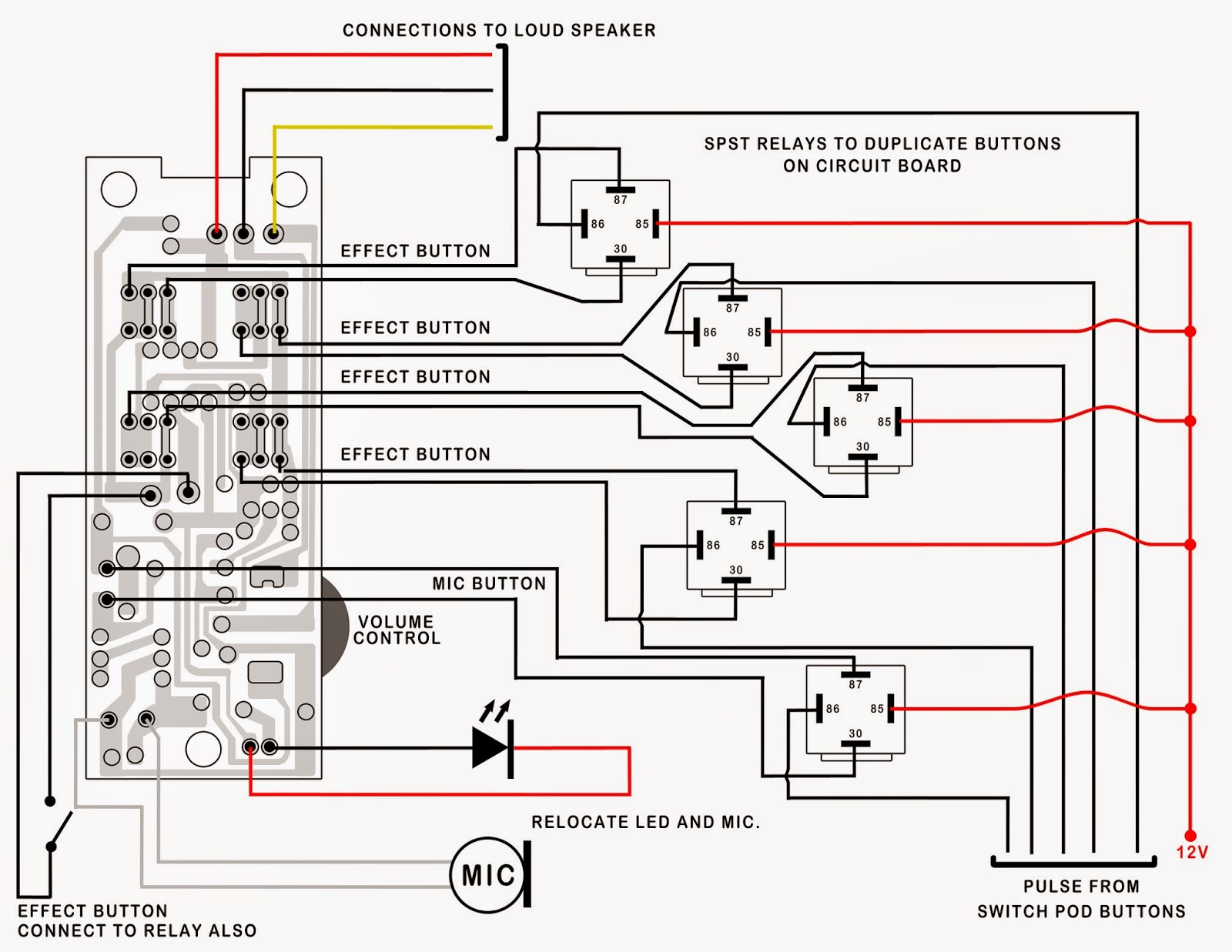 1300sa Wiring Electrical Residential Diagramstob Windstar Fuse Box Cts Lsa Ab14 Jeanjaures37 Fr