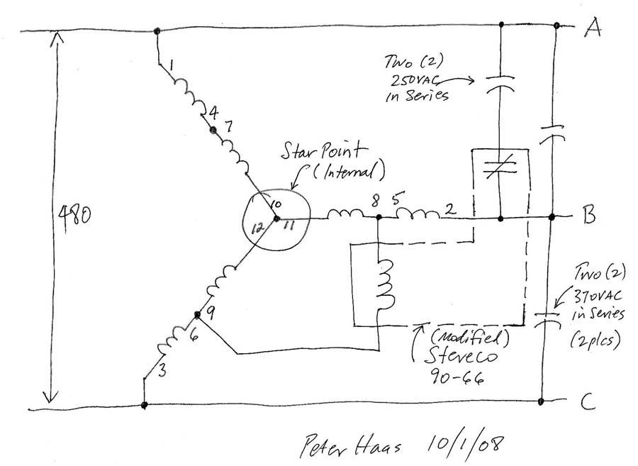 3 phase 220v schematic wiring diagram sg 9141  440 volts wiring diagrams free diagram  440 volts wiring diagrams free diagram