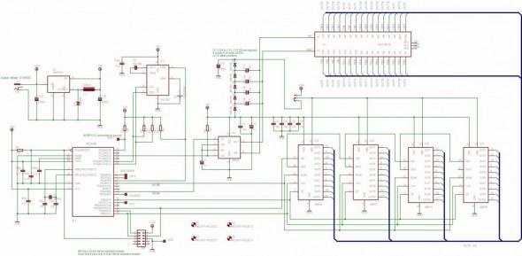 redcat wiring diagram yn 8069  redcat atv mpx110 wiring diagram pictures to pin on  redcat atv mpx110 wiring diagram