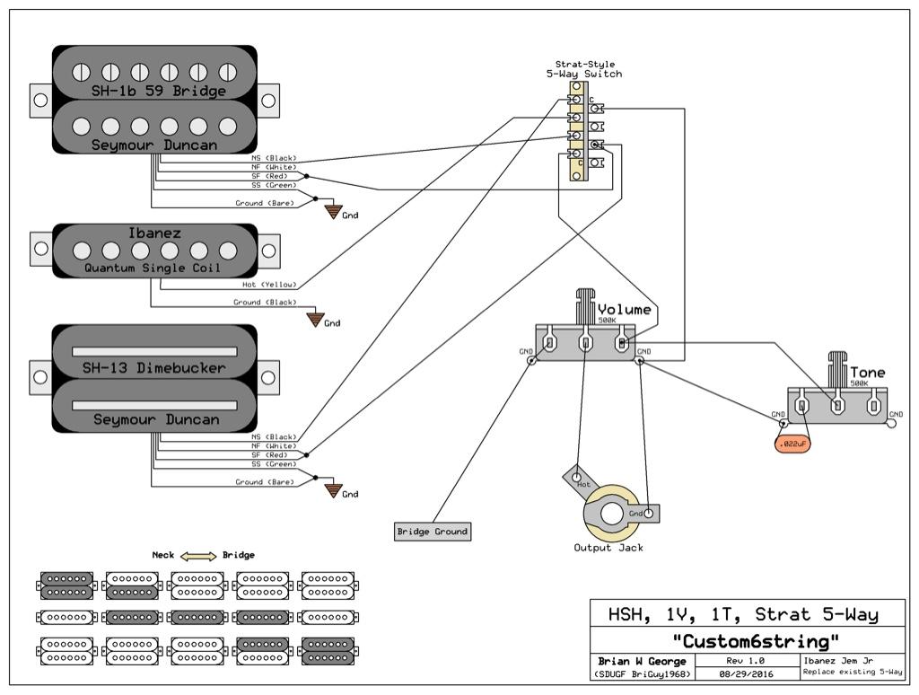 BE_6636] Free Download S470 Wiring DiagramPneu Barep Unpr Oidei Basi Funi Stap Drosi Exmet Mohammedshrine Librar  Wiring 101