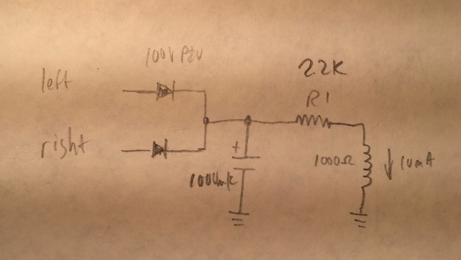 Awe Inspiring Ham Wiring Diagram Wiring Diagram Wiring Cloud Rineaidewilluminateatxorg