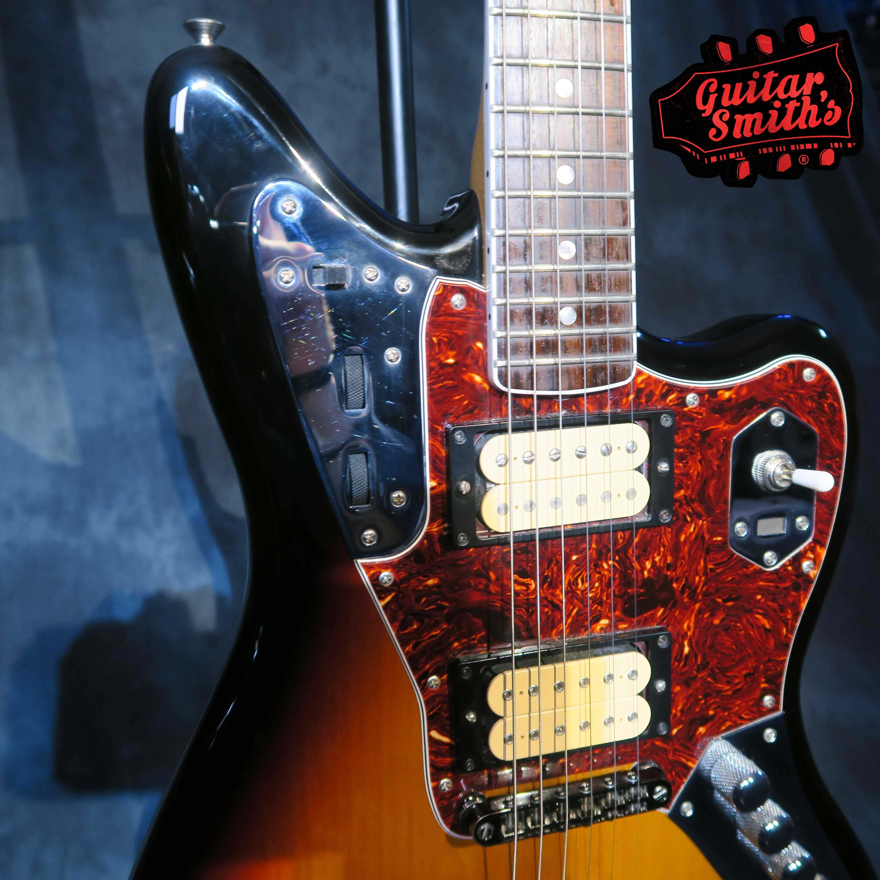 AC_3488] Fender Kurt Cobain Jaguar Wiring Diagram Schematic WiringIsra Olyti Xeira Mohammedshrine Librar Wiring 101