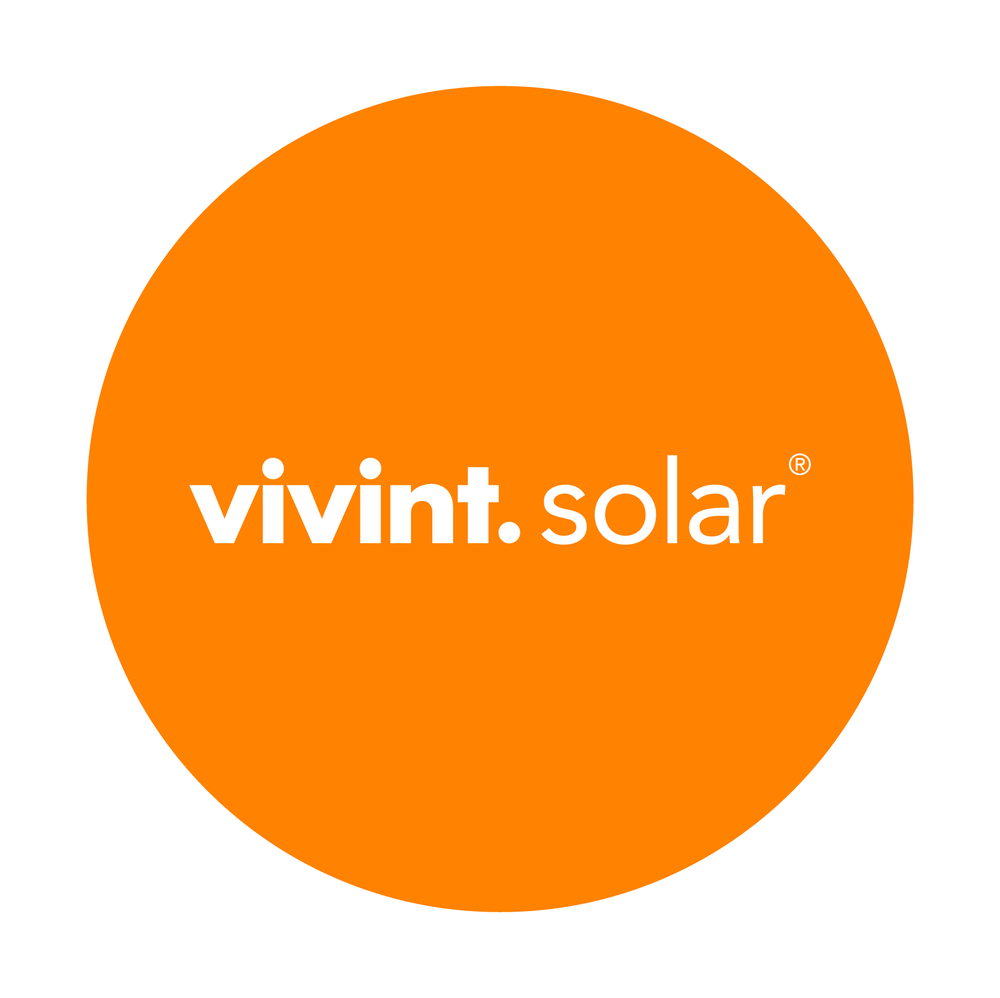 [FPWZ_2684]  DY_5625] Vivint Solar Wiring Diagram Free Diagram | Vivant Solar Wiring Diagram |  | Itis Stre Over Marki Xolia Mohammedshrine Librar Wiring 101