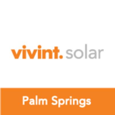 [SCHEMATICS_48YU]  AO_9388] Vivint Solar Wiring Diagram | Vivant Solar Wiring Diagram |  | Gho Viewor Mohammedshrine Librar Wiring 101