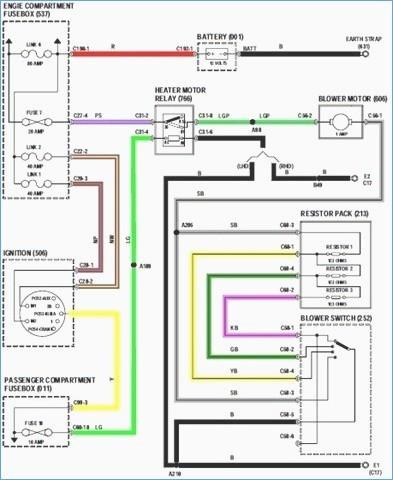 Enjoyable Chevy Silverado Radio Wiring Harness Basic Electronics Wiring Diagram Wiring Cloud Grayisramohammedshrineorg
