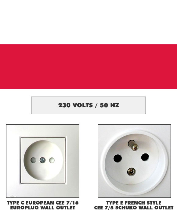YG_2699] Schuko Plug Wiring Diagram Wiring DiagramOpogo Emba Mohammedshrine Librar Wiring 101