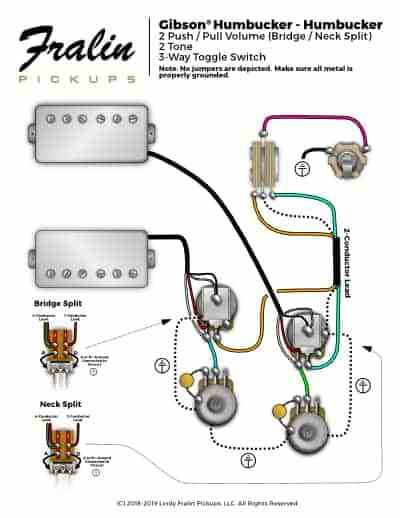 emg 81 85 wiring diagram ft 8422  emg wiring diagram pa2  ft 8422  emg wiring diagram pa2