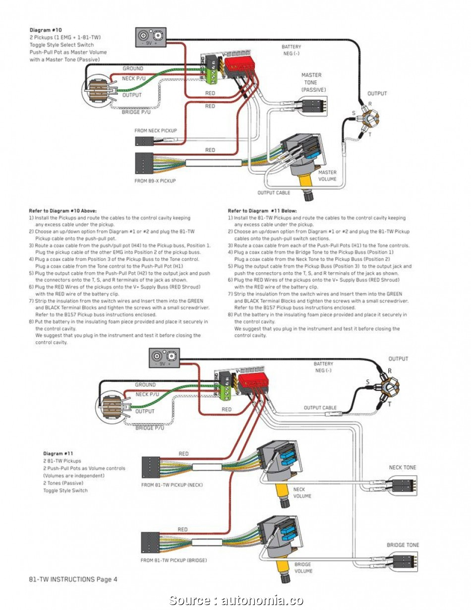 lx torana wiring diagram old emg wiring diagram wiring diagrams site  old emg wiring diagram wiring
