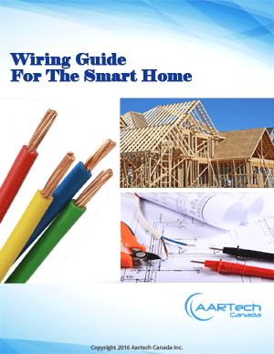 Tremendous Smart Home Wiring Guide Wiring Cloud Itislusmarecoveryedborg