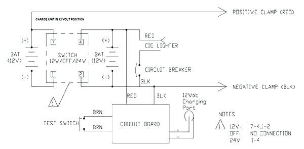 Fantastic Mack Mp8 Engine Diagram Wiring Harness Electrical Wiring Diagram Wiring Cloud Uslyletkolfr09Org