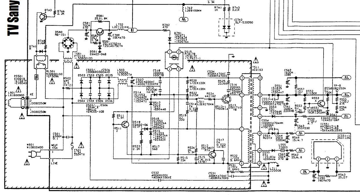 Sanyo Tv Wiring Diagram - 98 Geo Metro Engine Diagram -  cummis.tukune.jeanjaures37.fr | Sanyo Tv Wiring Diagram |  | Wiring Diagram Resource