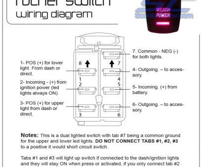 Illuminated 5 Pin Rocker Switch Wiring Diagram from static-resources.imageservice.cloud