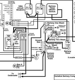 Chaparral Rv Wiring DiagramNetlify