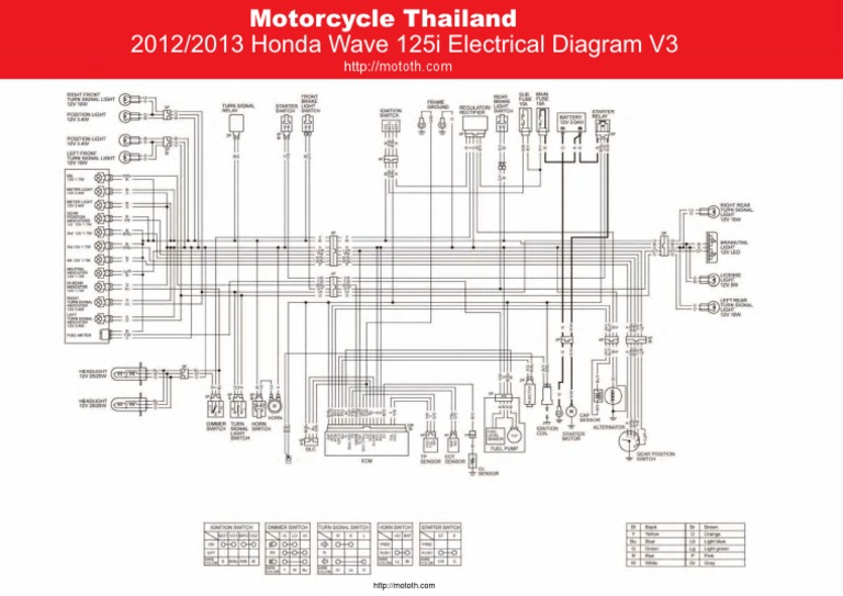 Wiring Schematic Honda Msx125 - 1999 F 350 Wiring Diagram -  cheerokee.creat6.pistadelsole.it | Wiring Schematic Honda Msx125 |  | Wiring Diagram Resource