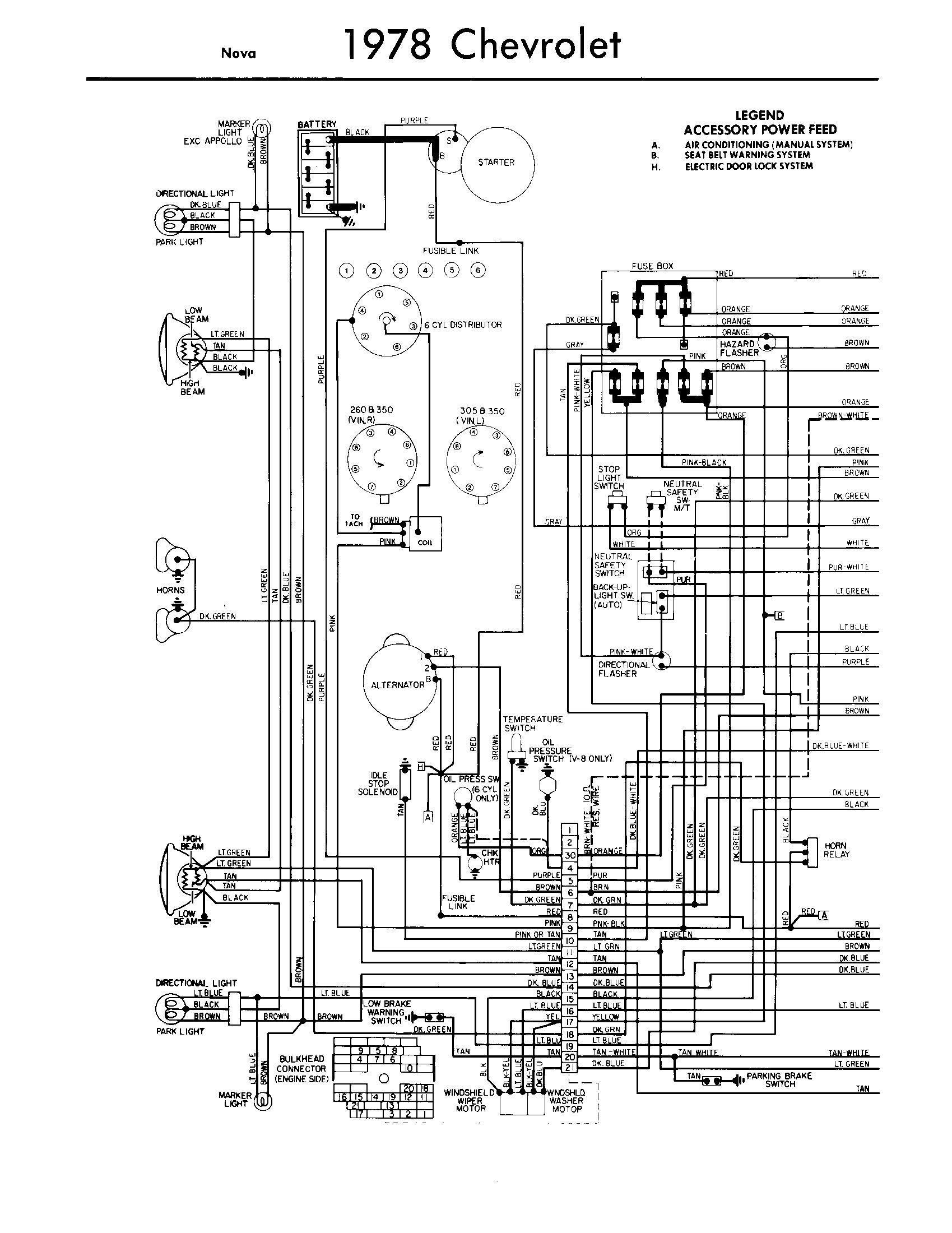 Bz 2141  Corvette Steering Column Diagram On Rear Chevy
