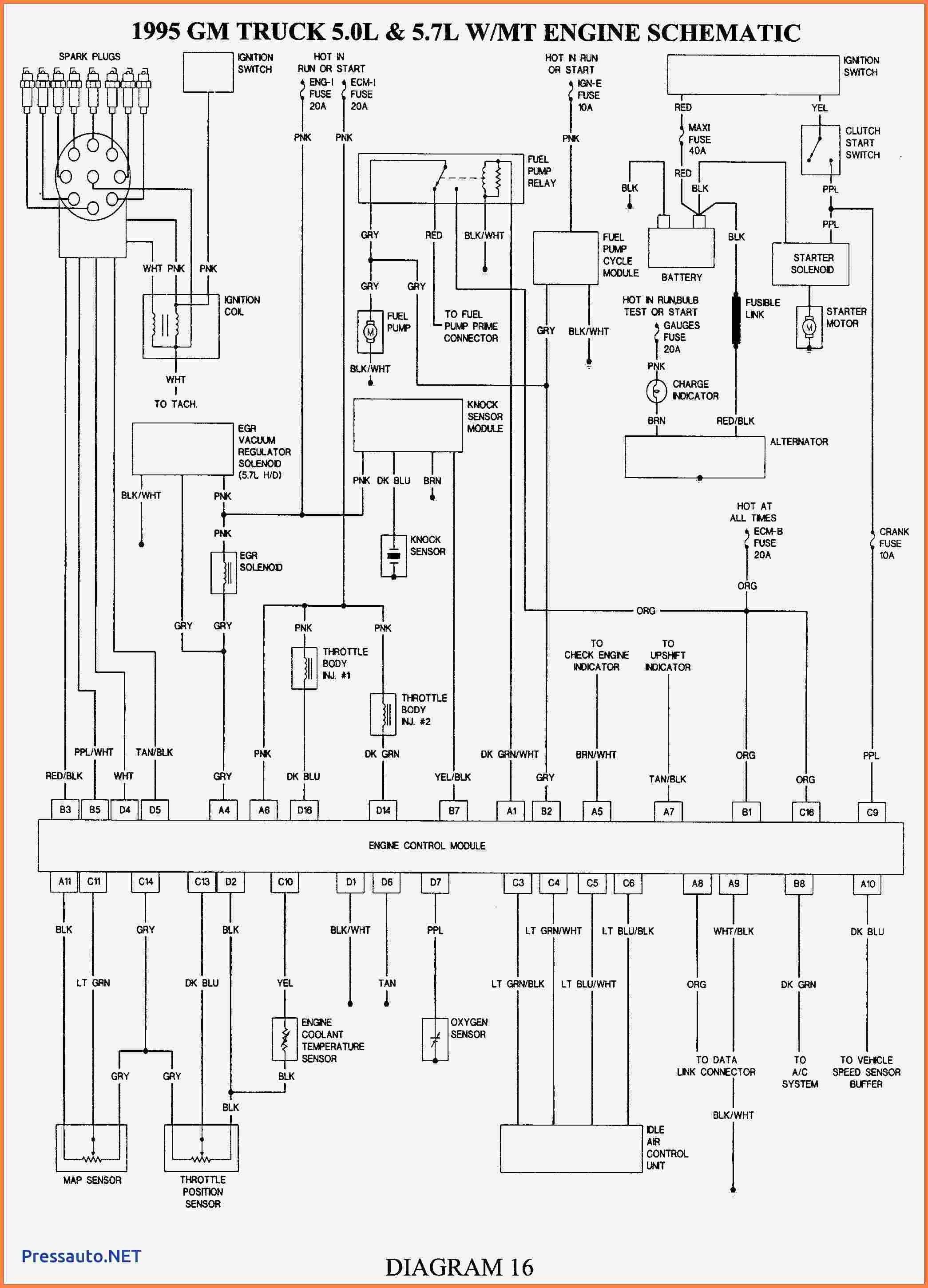 88 G30 Wiring Diagram - 2001 Tundra Dash Wiring Diagram -  diagramford.2014ok.jeanjaures37.frWiring Diagram Resource