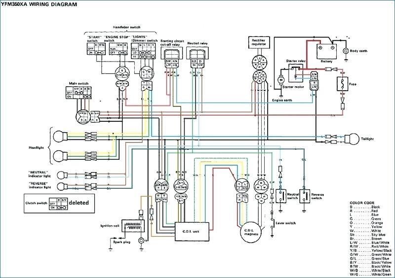 [XOTG_4463]  ST_0223] Yamaha Blaster Wire Diagram Schematic Wiring   Wiring Diagram For Yamaha Wolverine      Pimpaps Shopa Mohammedshrine Librar Wiring 101