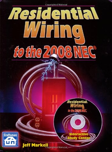 Surprising Residential Wiring To The 2008 Nec Residential Wiring To The Nec Wiring Cloud Licukshollocom