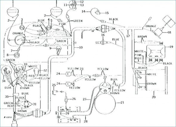 DT_2334] Wiring Diagram For John Deere 4020 Free DiagramJoni Letkol Fr09 Librar Wiring 101