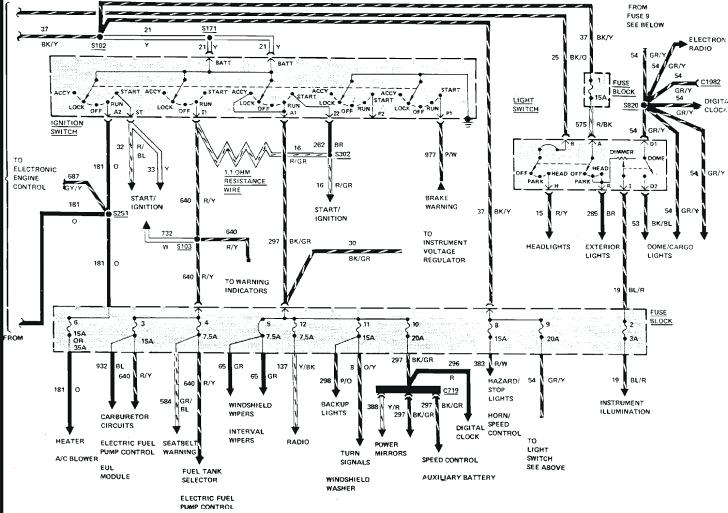Forest River Mb Wiring Diagram - 2014 Dodge Ram Dully Wiring Abs Diagram -  jaguars.intermediate.jeanjaures37.frWiring Diagram Resource