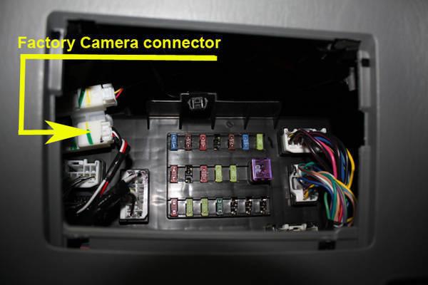 [SCHEMATICS_48ZD]  HY_1642] Toyota Tacoma Backup Camera Wiring Diagram Free Diagram | Camera Wire Diagram 2009 Tundra |  | Hendil Norab Props Ntnes Vira Mohammedshrine Librar Wiring 101