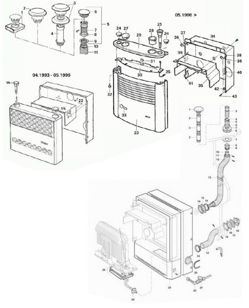 Truma Caravan Heater Wiring Diagram -Buick Headlight Wiring | Begeboy Wiring  Diagram Source | Truma Caravan Heater Wiring Diagram |  | Begeboy Wiring Diagram Source