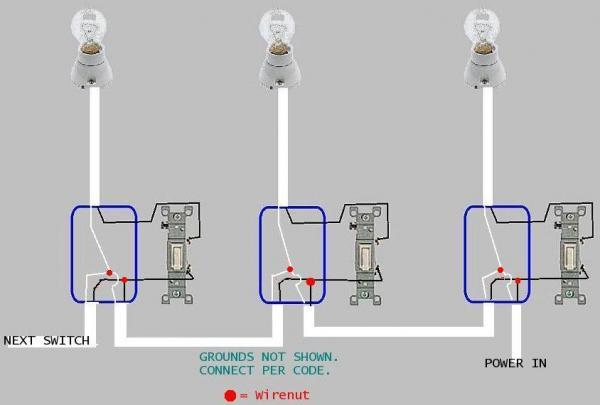 [SCHEMATICS_4FR]  KZ_3463] Wiring Diagrams For A Shop Free Diagram   Shop Wire Diagram      Www Mohammedshrine Librar Wiring 101