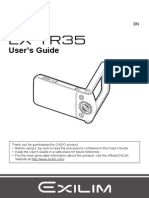 Usb Wiring Diagram Pdf from static-resources.imageservice.cloud