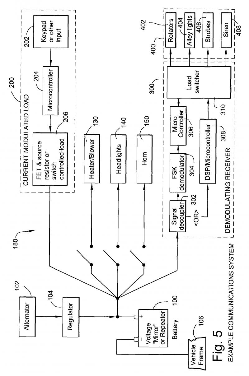 AT_1187] Code 3 Mx7000 Light Bar Wiring Diagram Likewise Light Bar WiringGinia Bocep Mohammedshrine Librar Wiring 101