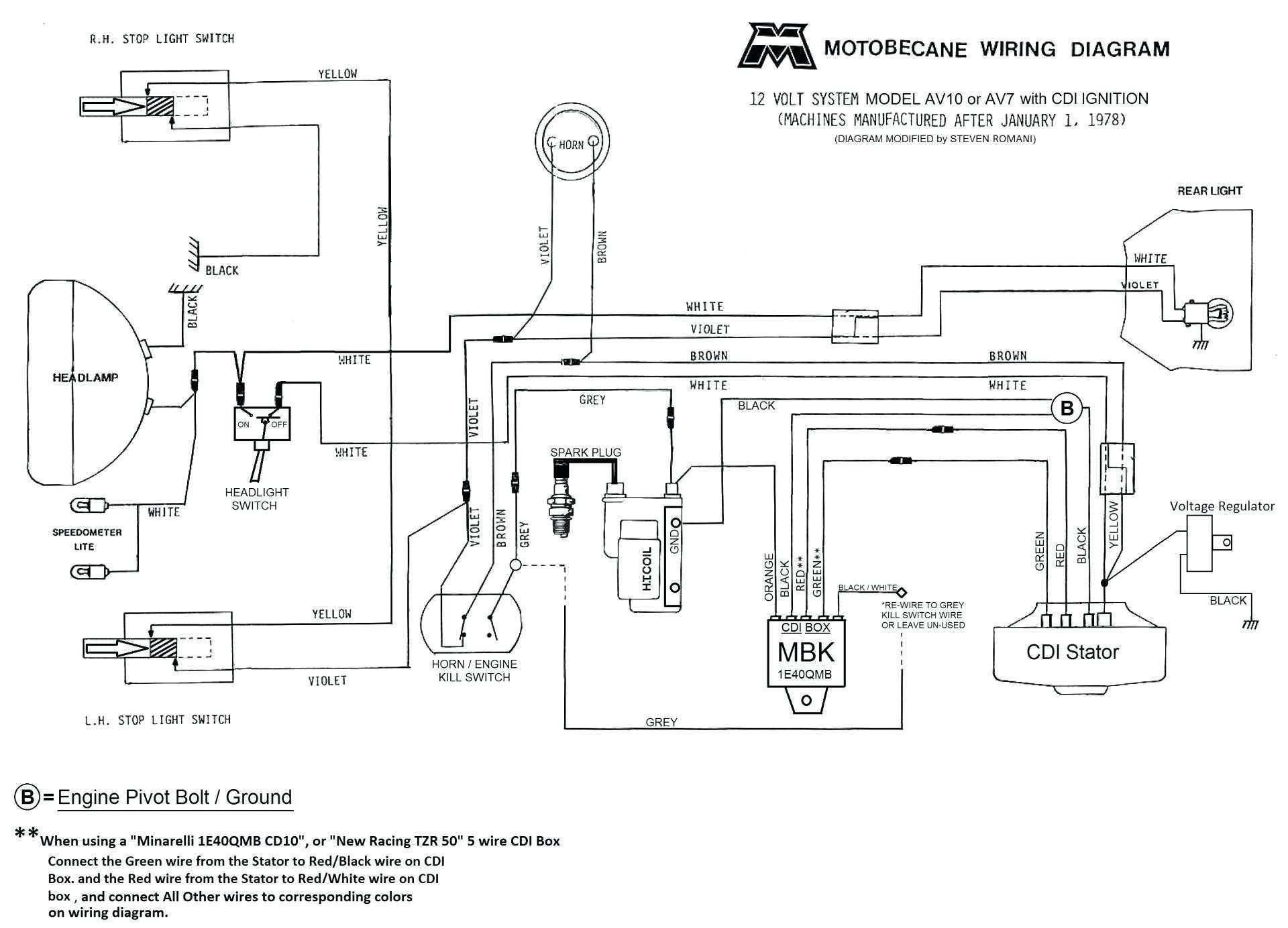 Strange Yamaha G9 Gas Golf Cart Wiring Diagram Simple Elegant For G1 Ipphil Wiring Cloud Vieworaidewilluminateatxorg