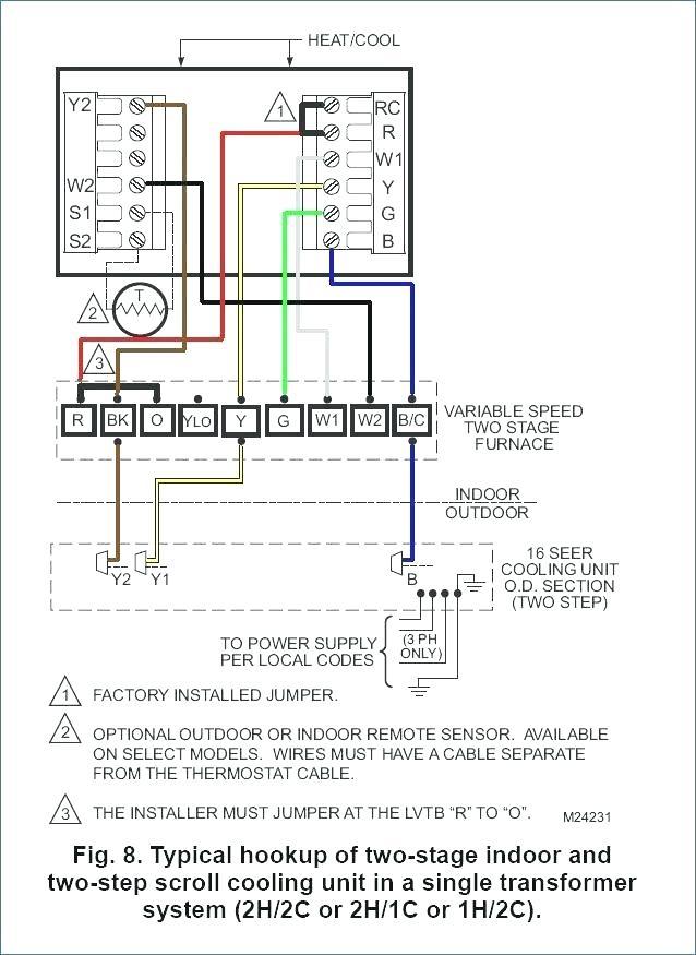 Stupendous Trane Xl 1800 Wiring Diagram Wiring Diagram Tutorial Wiring Cloud Timewinrebemohammedshrineorg