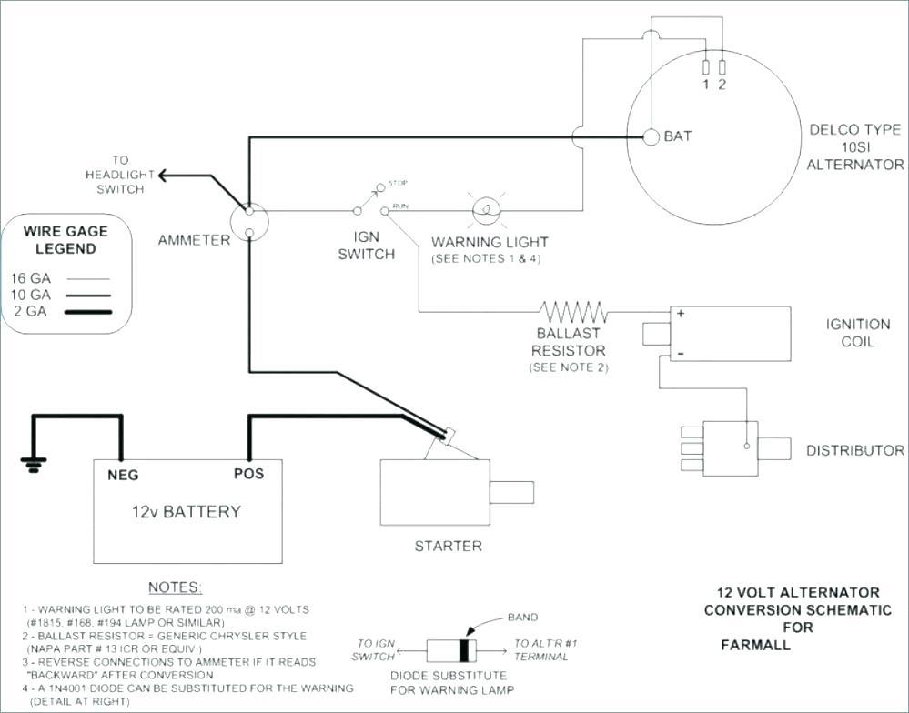 [DIAGRAM_1JK]  FA_3874] Alternator Wiring Diagram On Delco 1 Wire Alternator Wiring Diagram  Download Diagram | Gm Acdelco Alternator Wiring Diagram |  | Cran Benkeme Mohammedshrine Librar Wiring 101