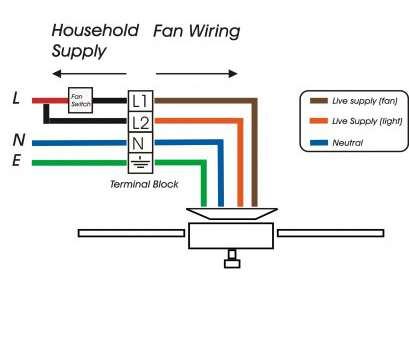 4 Pole 3 Position Rotary Switch Wiring Diagram - Wiring ...