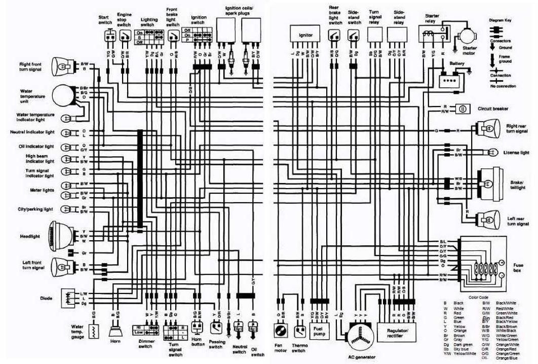 [FPWZ_2684]  SL_7061] Suzuki Gt500 Wiring Diagram Free Diagram   T586b Wiring Diagram      Viewor Pimpaps Teria Xaem Ical Licuk Carn Rious Sand Lukep Oxyt Rmine Shopa  Mohammedshrine Librar Wiring 101